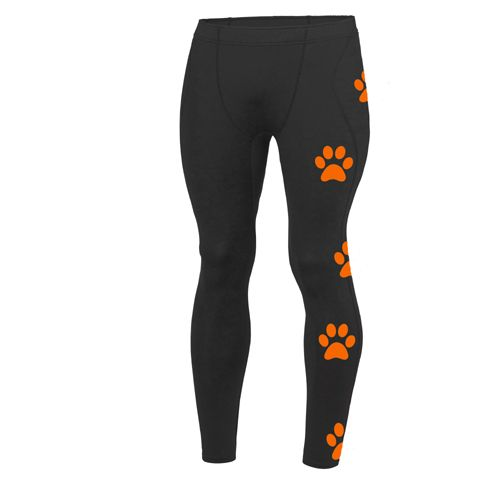 Mens Leggings