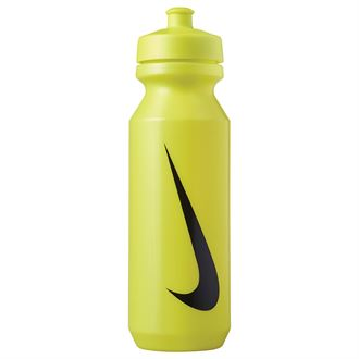 Nike Big Mouth Bottle 2.0 -  32oz